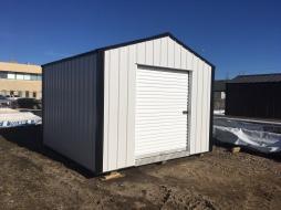 12x12 shed.JPG