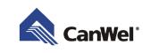 canwel