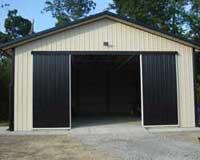 double-sliding-door