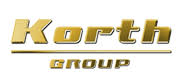 Korth Group