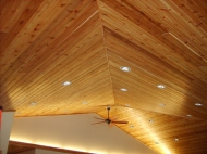 Tongue-and-Groove-Ceiling-Pic1