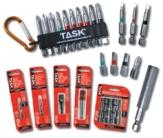 tools 5