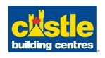 Castle_Retail_Logo_Pantone
