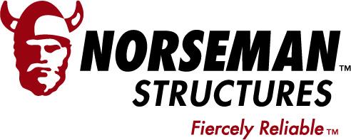 Norseman_Structures_Logo_CMYK